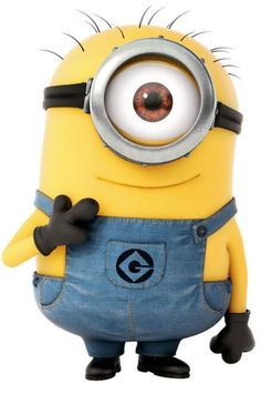 Minion Birthday Clipart Clipart Suggest