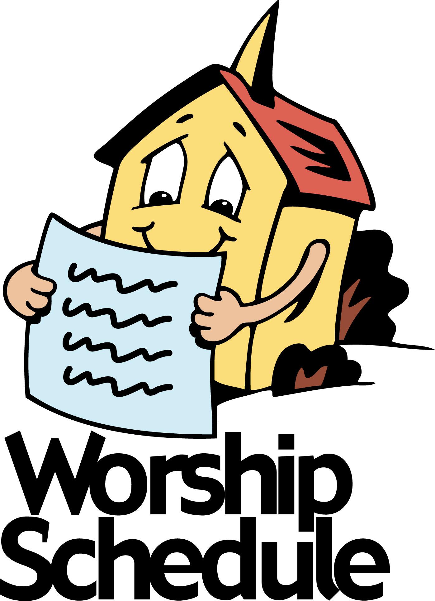 Clip Art Worship Clipart worship clipart kid clip art free best