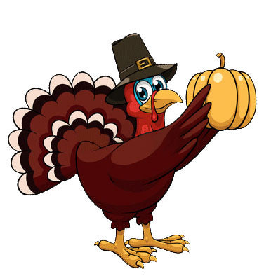 Crafts Activities Project Images Clipart 2014   Thanksgiving 2015