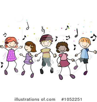 Image result for dance clipart copyright free