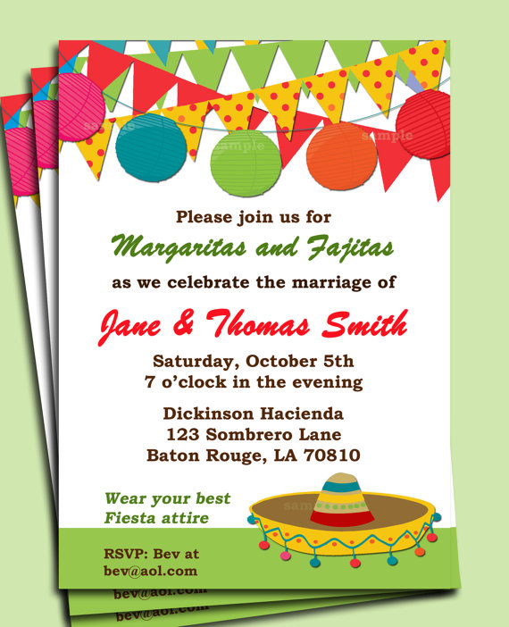 dinner invitation clipart