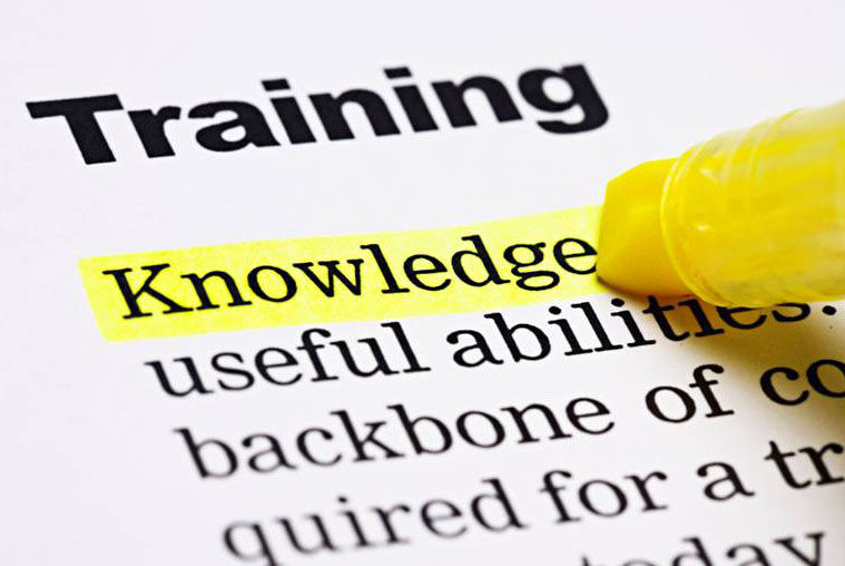 Methods And Types Of Continuous Employee Training