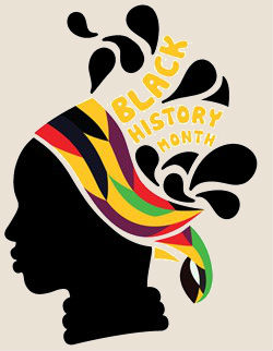 Nabsw Celebrates Black History Month   National Association Of Black