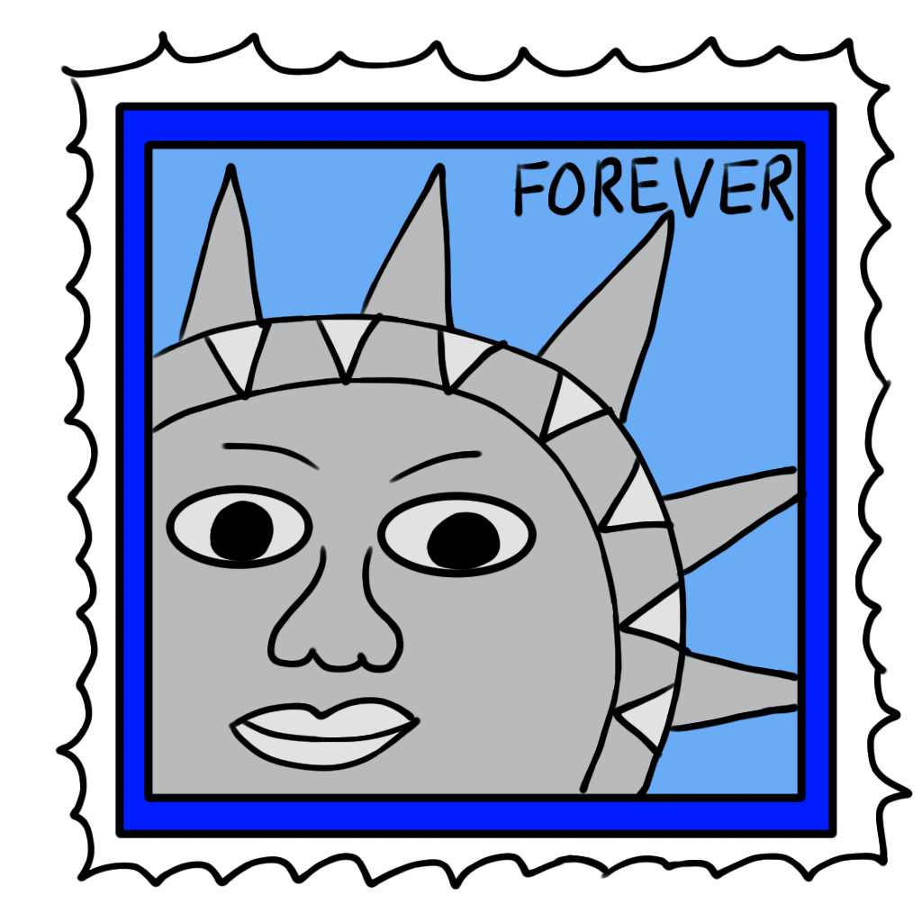 Stamp Clipart Di76z5yi9 Png