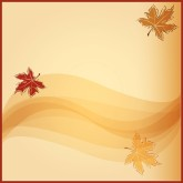 Thanksgiving Invitation Background Dinner Clipart   Free Clip Art