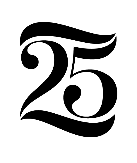 25 Anniversary Clipart - Clipart Suggest
