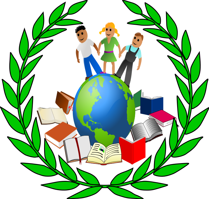 clipart about education - photo #32