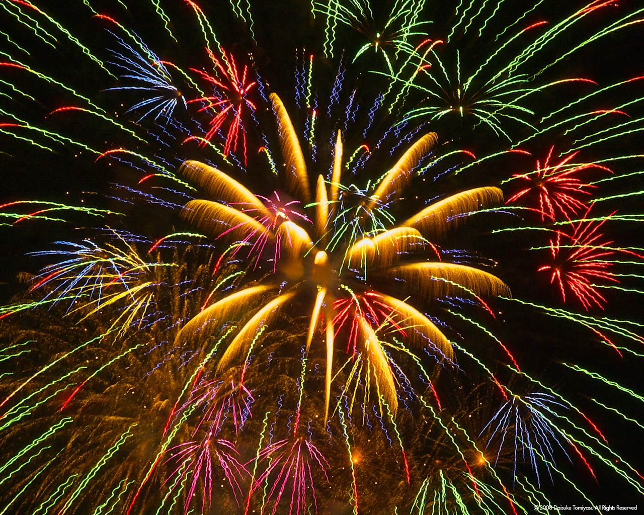 Downloadable Animated Fireworks Clipart - Clipart Kid