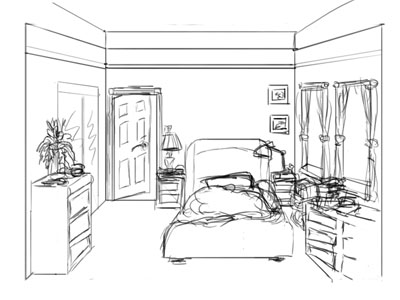Small Master Bedroom Floor Plans furthermore 19844054588419308 in addition 36 To 60 Torino Single Bath Vanity Espresso Tradewindsimports moreover Plans Furniture Kids Room together with 377739487476667181. on kitchen ideas interior design