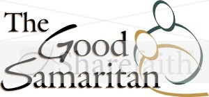Parable Of The Good Samaritan   New Testament Clipart