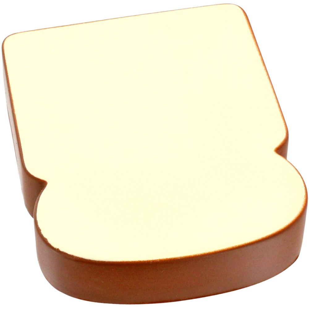 Slice Of Bread Clipart   Clipart Panda   Free Clipart Images