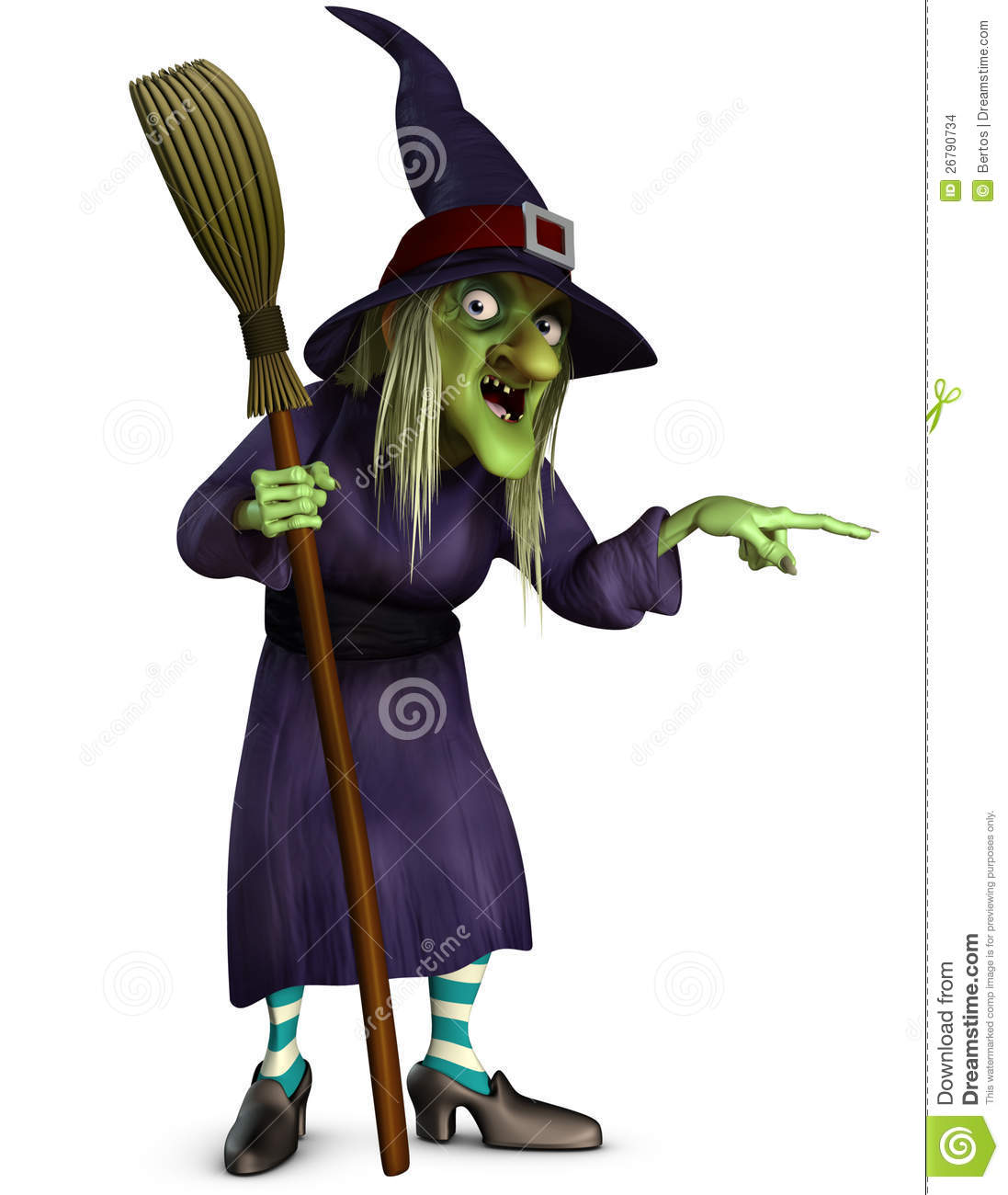 the gallery for  gt  wizard of oz wicked witch silhouette witch riding a broom clip art witch broom clip art with sayings