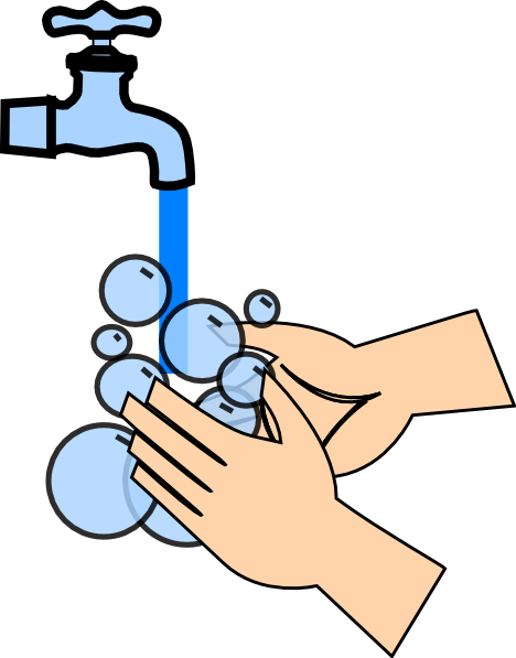 Clip Art Hand Washing Clip Art hand hygiene clipart kid 12 clip art free cliparts that you can download to you