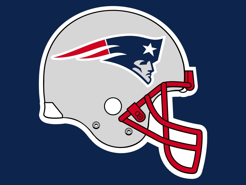 New England Patriots Clipart - Clipart Kid
