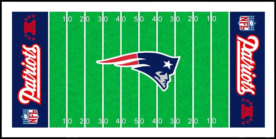 Clip art football patriots tom brady clipart