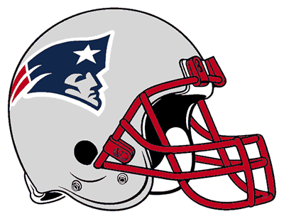 Clip Art New England Patriots Clipart new england patriots clipart kid monday night football poll