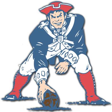 Clip Art New England Patriots Clipart new england patriots clipart kid helmet clip art
