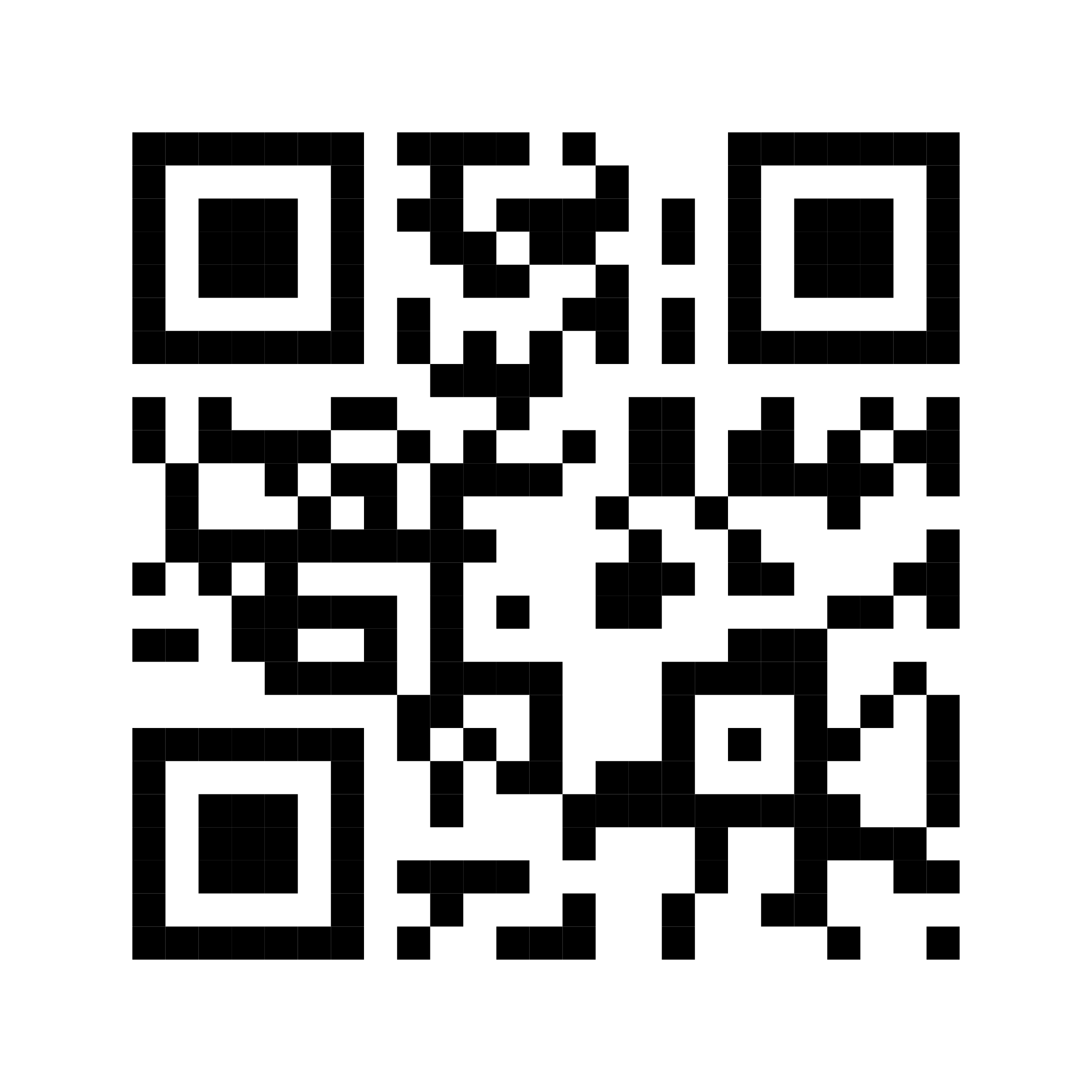 Share The Openclipart Qr Code By Openclipart