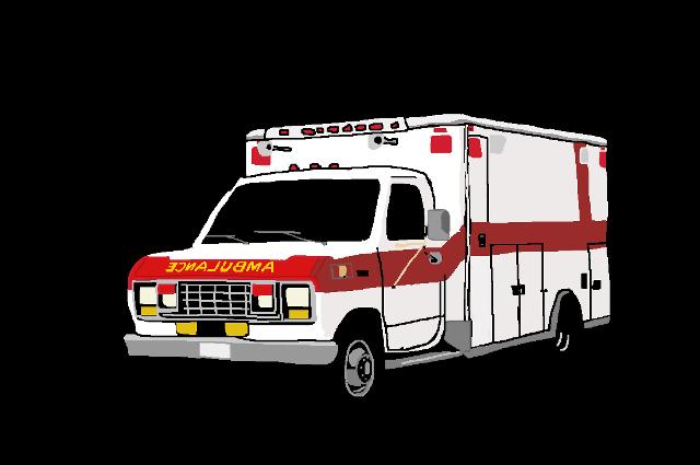 Clip Art Ambulance Clip Art ambulance clipart kid clip art png panda free images
