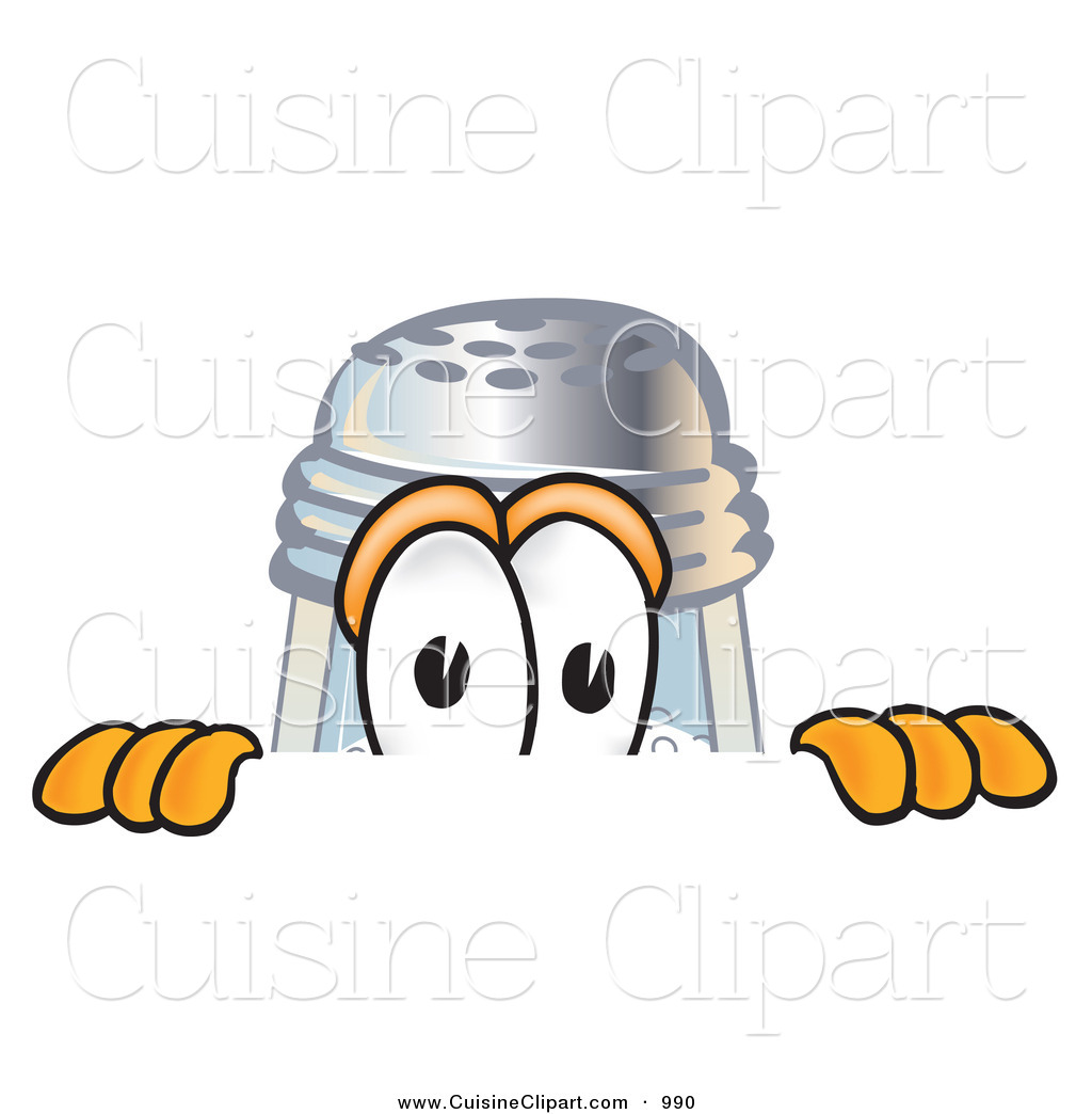 Clipart Pictures For Your Web Site Related Salt Shaker Clipart