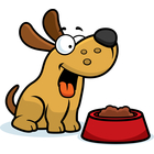 Dog Bowl Clipart   Clipart Panda   Free Clipart Images