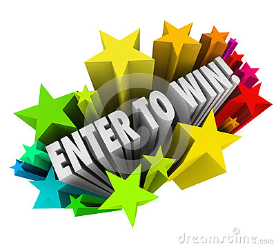 Contest Signs Clipart - Clipart Kid
