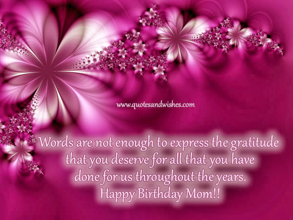 Moving On Quotes 101  Suggestions Happy Birthday Love Quotes
