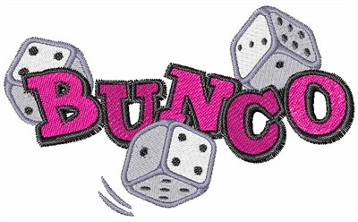 Pictures Bunco Clip Art Bunco Monster Clip Art Bunco Supplies Clip Art