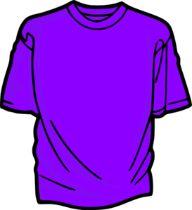 Shirt On Hanger Clipart   Clipart Panda   Free Clipart Images
