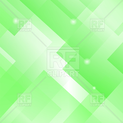 Square Green Background 78603 Download Royalty Free Vector Clipart