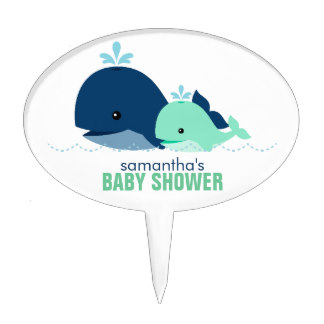 Baby Shower Whale Clipart Mom And Baby Whale