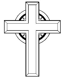 Catholic Church Clipart   Clipart Panda   Free Clipart Images