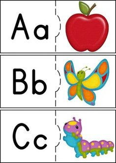 Letter Sounds On Pinterest   Beginning Sounds Letter Sounds And