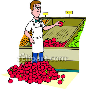 Clip Art Grocery Store Clip Art clip art boy at grocery store clipart kid there is 20 market free cliparts all used for free