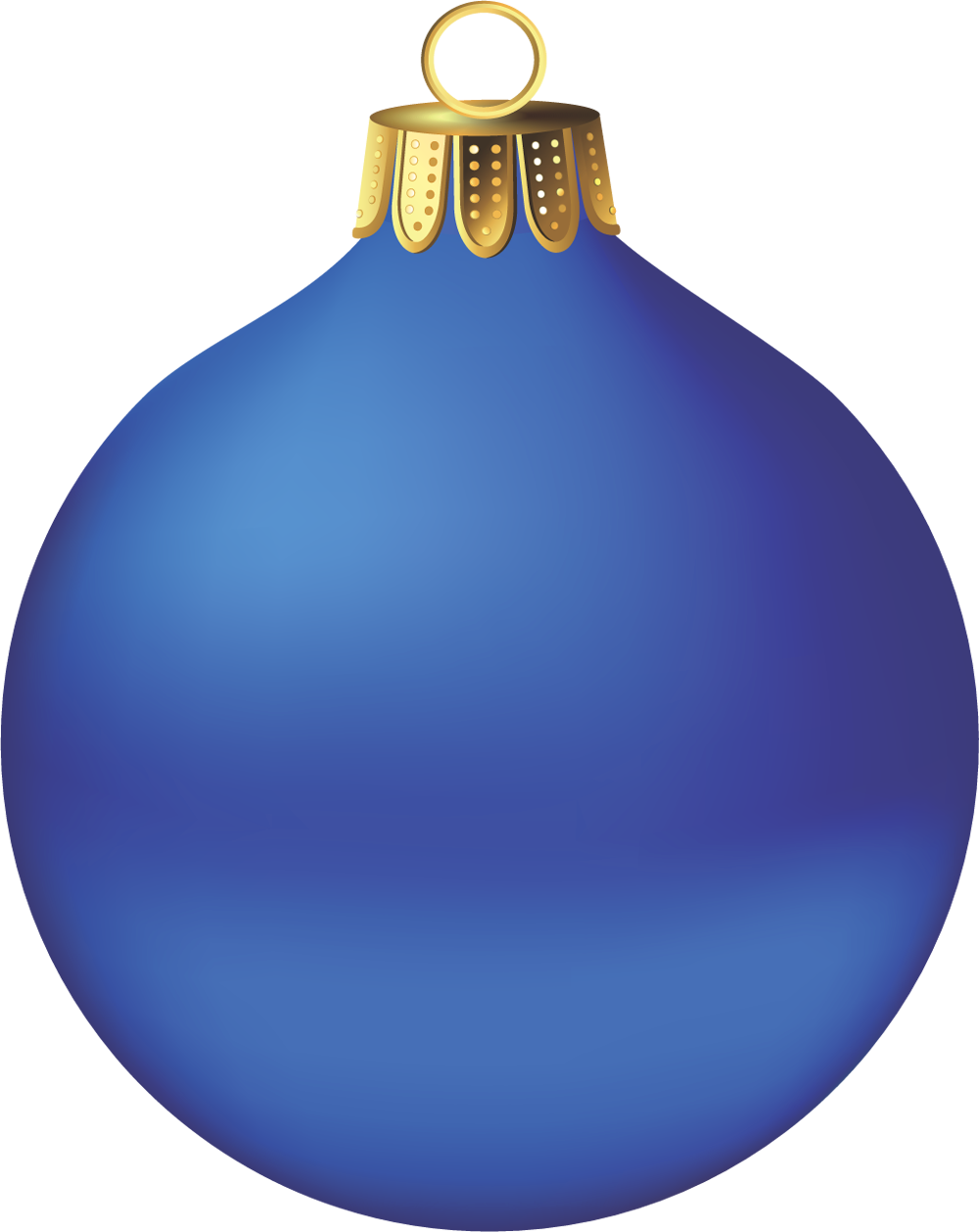 Christmas tree ornament clipart suggest