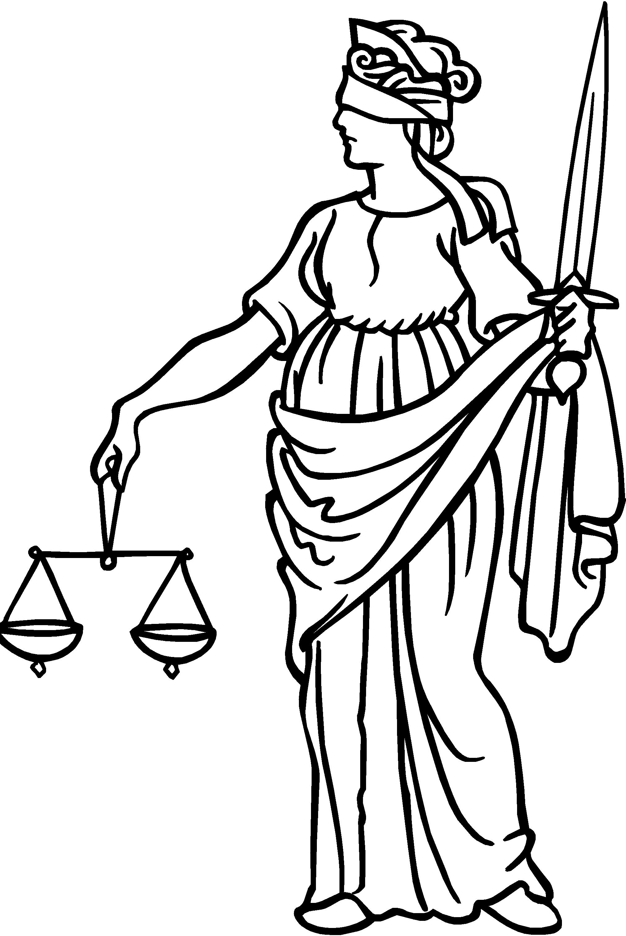 Lady Justice Definitely Is Blind In Bangladesh  At Least Judge