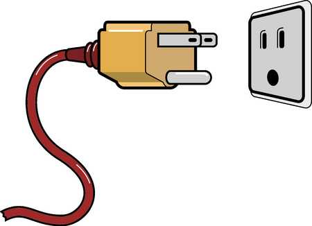 Electrical Energy Clip Art – Clipart Free Download