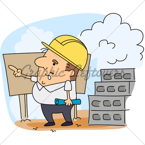 Back   Gallery For   Mining Engineer Clip Art