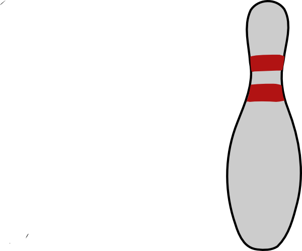 Bowling Clip Art Free Download   Cliparts Co