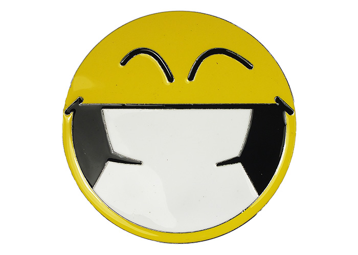 Cheesy Smiley Face Clipart   Cliparthut   Free Clipart