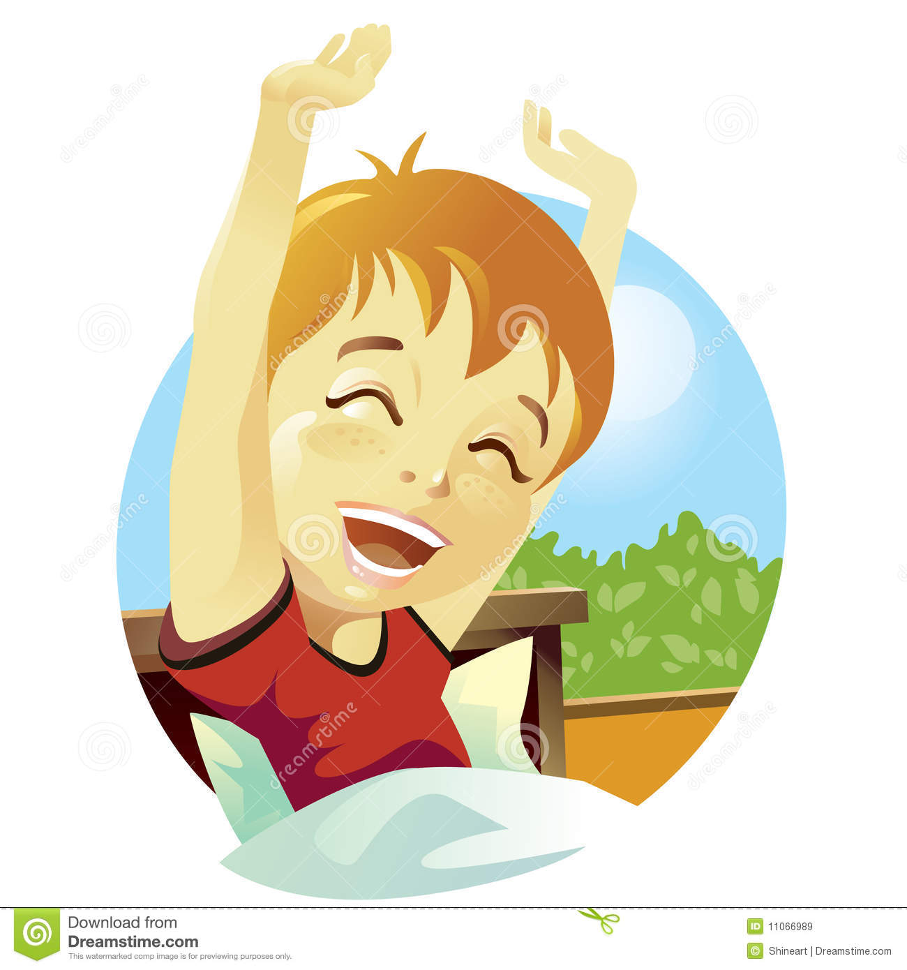 boy waking up clipart clipart suggest waking up clipart black and white waking up clipart funny