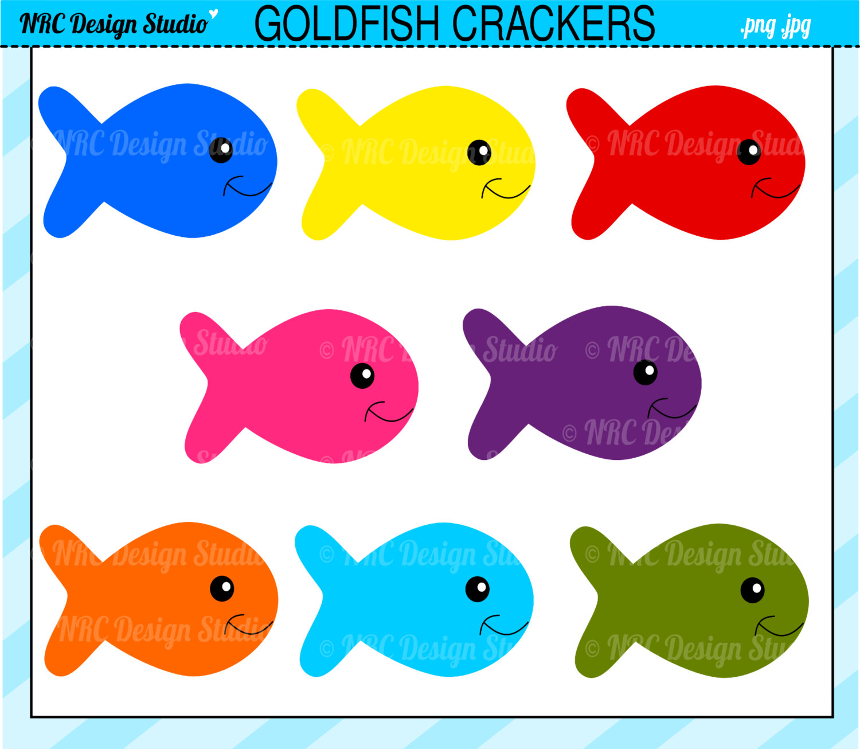 Yellow-orange Fi...Clip Art Starfish Free