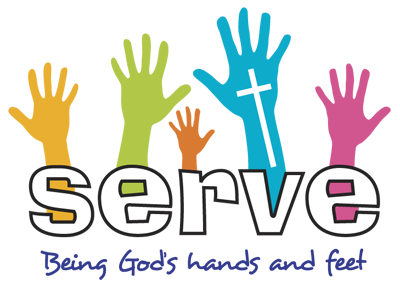 Focus Of Serve Is To Help Students See Beyond Themselves By Serving