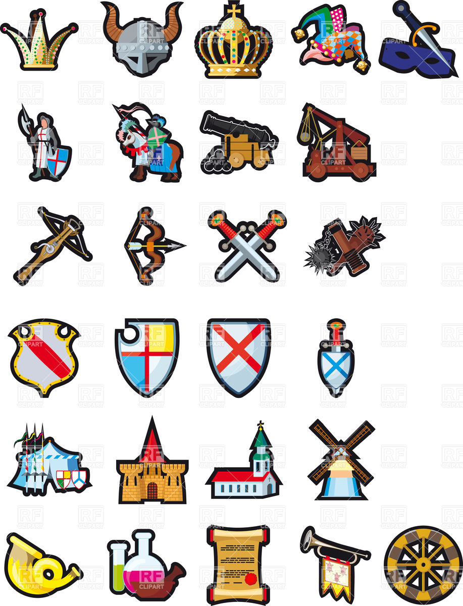 medieval times clipart clipart suggest medieval clipart borders medieval clip art border