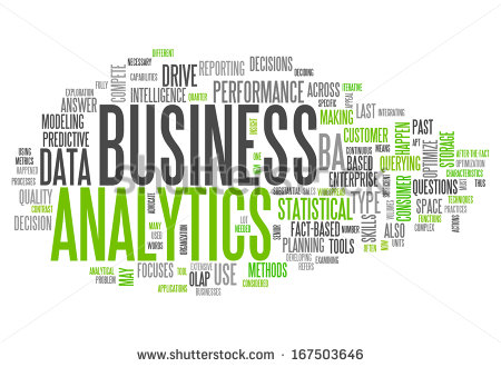 Predictive Analytics Stock Photos Images   Pictures   Shutterstock