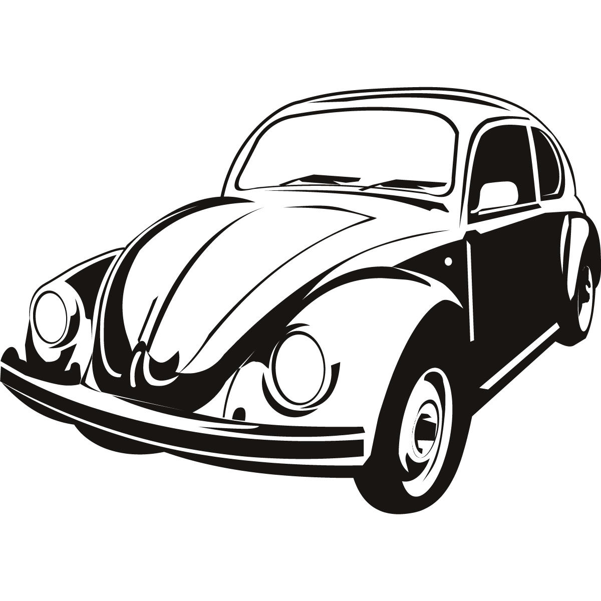29485 likewise Digital Collage Of Black And White  ic Design Doodle Sketches 211443 in addition Stock Illustration Airplane Cartoon Outline Vector furthermore Stock Illustration Driving School Icons Image Vector Illustration Can Be Scaled To Any Size Loss Resolution Image44308514 additionally Vw Car Cliparts. on car stock illustration