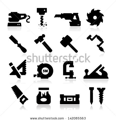 There Is 45 Gold Mining Equipment   Free Cliparts All Used For Free