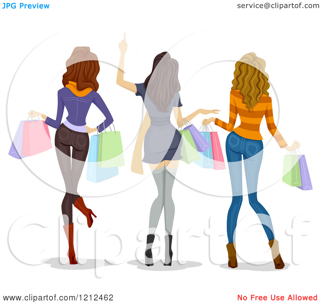 Displaying 16  Images For   Women Together Clipart