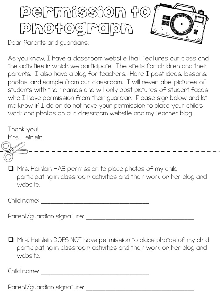Fill Out Form Clip Art Up With Clipart From Jen