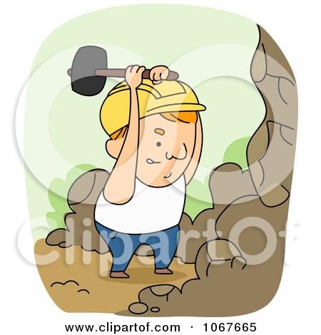 manual labor clipart clipart kid labor day holiday clipart labor clipart